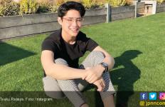 Aurel Hermansyah Segera Menikah, Begini Tanggapan Teuku Rassya - JPNN.com