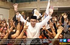 Kotak Kosong Menang, Kapan Pilkada Kota Makassar Diulang? - JPNN.com