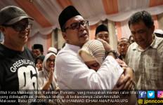 2 Kekalahan PG di Kampung Pak JK, Satunya Lawan Kotak Kosong - JPNN.com