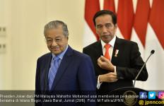 Kabar Terbaru Eks PM Malaysia Mahathir Mohamad, Sungguh Tragis Nasibnya - JPNN.com
