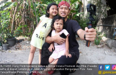 Kang Pardi, Vloger Hasilkan Jutaan Rupiah dari YouTube - JPNN.com