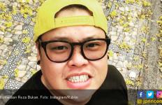 Terancam 15 Tahun Penjara, Reza Bukan Tolak Pakai Pengacara - JPNN.com