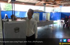 Tiga TPS di Jatim Lakukan Pemungutan Suara Ulang - JPNN.com