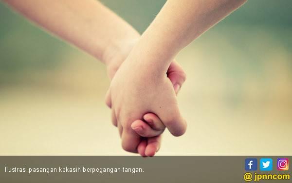 3 Kiat Sederhana Menjaga Hubungan tetap Langgeng - JPNN.com