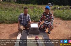 Fitnah Semakin Terkuak, Orang Meninggal Dipanggil Jadi Saksi - JPNN.com