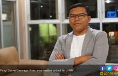 PSI Berpotensi Lakukan Bunuh Diri Politik - JPNN.com