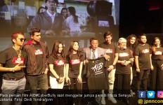 Film Horor Ini Ingatkan Akan Bahaya Bullying - JPNN.com