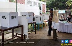 Mi6: Peluang Petahana Tumbang di Pilbup Bima 2020 Cukup Besar - JPNN.com