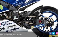 MotoGP Indonesia, Dorna: Seluruh Pembalap Sangat Antusias - JPNN.com