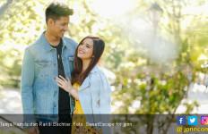 Tasya Kamila Bersyukur Suaminya Bisa Melayani - JPNN.com