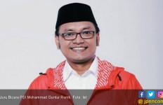Banyu Biru dan Guntur Romli, Anak Baru yang Bersinar di Dapil Jatim III - JPNN.com