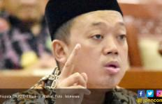 BNP2TKI Siap Pulangkan PMI Korban Laka Laut di Johor - JPNN.com