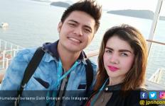 Sidang Perdana Video Ikan Asin Galih Ginanjar cs Digelar Siang Ini - JPNN.com