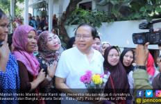 Hidup Kian Susah di Era Jokowi, Warga Mengadu ke Rizal Ramli - JPNN.com