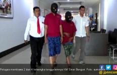 2 JPU Ditunjuk Teliti BAP Kasus Tenggelamnya KM Sinar Bangun - JPNN.com