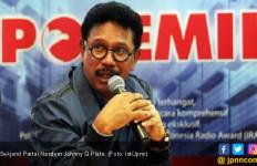 Teror Bom ke KPK sebagai Pengalihan Isu Hoaks Surat Suara? - JPNN.com