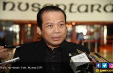 Pengganti Taufik Kurniawan Harus yang Bebas Korupsi - JPNN.com