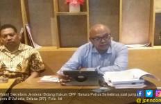 Putusan Majelis Hakim PTUN Soal Gugatan Daryatmo Cs Janggal - JPNN.com