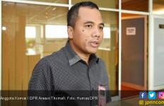 Legislator Nilai Pemblokiran Aplikasi Tik Tok Sangat Tepat - JPNN.com