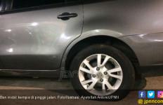 Ada Aturan Sederhana Saat Melepas atau Mencopot Ban Mobil - JPNN.com