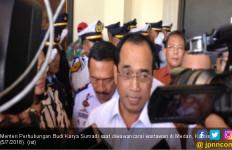 100 Warga Sekitar Danau Toba Dilatih Jadi Petugas Syahbandar - JPNN.com