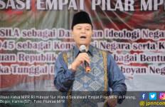 HNW Minta Penolak PKPU Segera Ajukan Gugatan - JPNN.com
