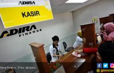 Jaga Momentum, Adira Finance Tahan Bunga Kredit Kendaraan - JPNN.com