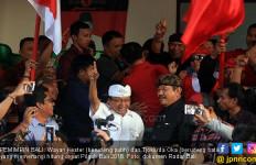 Rekap Suara Pilgub Bali Tanpa Gugatan, Jago PDIP Melenggang - JPNN.com