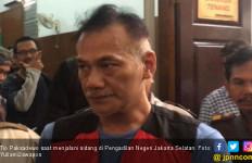 Nasib Tio Pakusadewo Akan Ditentukan Hari Ini - JPNN.com