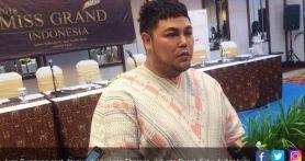 Ivan Gunawan: Banyak Orang Yang Meremehkan Saya, Silakan