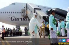 Indonesia Terancam Tak Bisa Berangkatkan Calon Jemaah Haji - JPNN.com