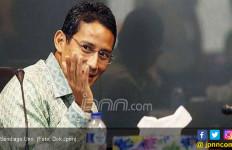 Saran Sandi ke Pemerintah untuk Hadapi Gejolak Rupiah - JPNN.com