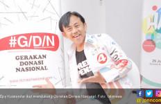 Demi Anak Yatim, Epy Kusnandar Akan Keliling Bandung - JPNN.com