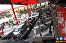 Indonesia Autovaganza Sukses Riuhkan Warga Tangerang - JPNN.com