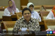 Menperin Yakin Indonesia Jadi Hub Manufaktur di Asia Tenggara - JPNN.com