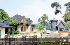6 Tempat Wisata Anak di Bogor yang Wajib Dikunjungi - JPNN.com