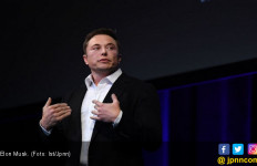 Roket Falcon 4 Meluncur, Donald Trump Puji Elon Musk - JPNN.com