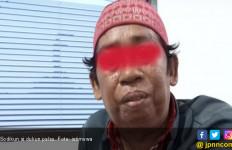 Dukun Ngaku Bisa Loloskan Tes Bintara Raup Ratusan Juta - JPNN.com