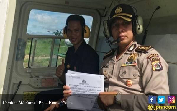8 dari 31 Korban KKB Sempat Lari ke Rumah Anggota DPRD - JPNN.com