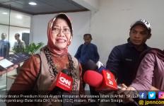 Siti Zuhro Pastikan KAHMI Tak Dukung Anies Nyapres - JPNN.com