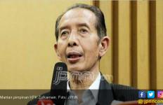 Eks Pimpinan KPK Sebut Jaksa Sudah Terbukti Tidak Optimal Sebagai Penyidik - JPNN.com