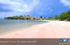 2 Jam Pascagempa Lombok Utara, Peringatan Tsunami Dicabut - JPNN.com