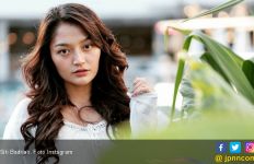 Ada yang Kurang Puas, Siti Badriah Minta Maaf - JPNN.com