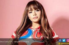 Dinar Candy Merugi Rp 500 Juta Akibat Corona - JPNN.com