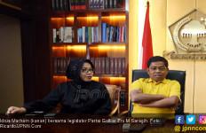 Ada Aliran Rasuah Proyek PLTU Riau-1 ke Munaslub Golkar - JPNN.com