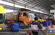 Mobil Penumpang Kalah Agresif dari Kendaraan Komersial - JPNN.com