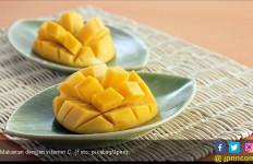 Makanan yang Mengandung Lebih Banyak Vitamin C Selain Jeruk - JPNN.com