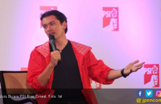 PSI Minta Bawaslu Kembali Usut Mahar Rp 1 T Sandiaga Uno - JPNN.com
