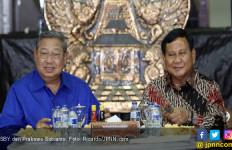 5 Berita Terpopuler: Ingat, SBY Itu juga Jenderal, Minta Singkirkan Irjen Fadil, Dana Kudeta Demokrat sudah Beredar - JPNN.com