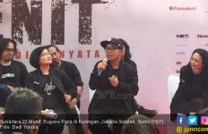 22 Menit: Angkat Sisi Humanistis Pasukan Antiteror - JPNN.com